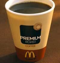 mcd-coffee.jpg