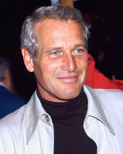 newman-paul-photo-xl-paul-newman-6226281.jpg
