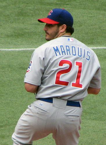 marquis1.jpg
