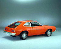 1978-ford-pinto.jpg