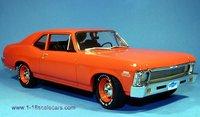 Chevrolet_Nova_COPO_1970_front_quarter.jpg