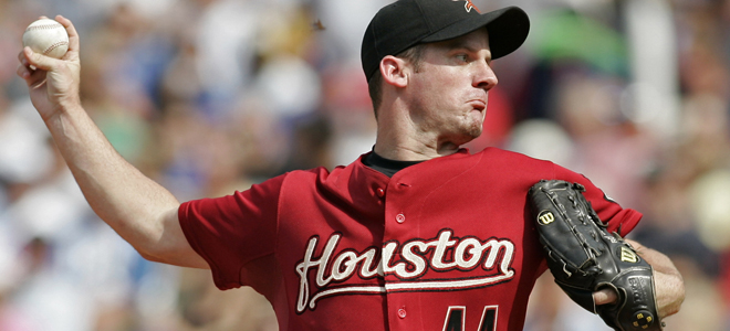 Roy Oswalt Roy Oswalt.jpg it Was The Last