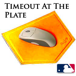 timeoutattheplate_copy.jpg
