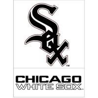 white-sox-logo.jpg