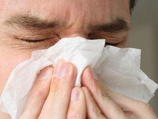 cold flu.jpg