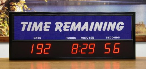 gorshkova644: RETIREMENT COUNTDOWN CLOCK DOWNLOAD