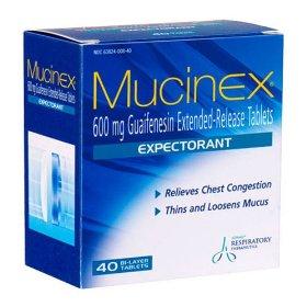 mucinex.jpg