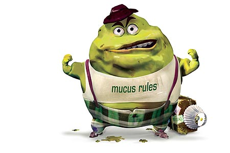 mucus2.jpg