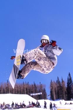 Snowboarder2.jpg