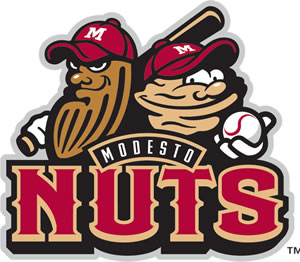 modesto_nuts_logo.jpg