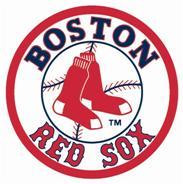 Thumbnail image for Red_Sox_Logo.jpg