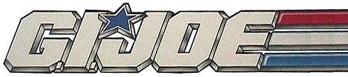 gijoe logo.jpg